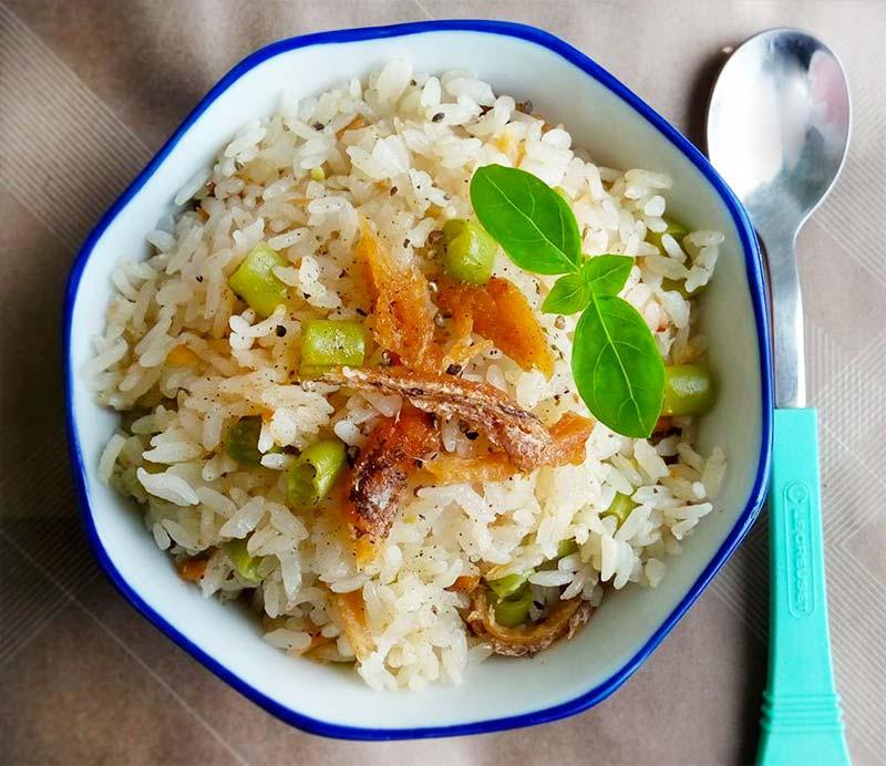 紅燒鰻炊飯.jpg