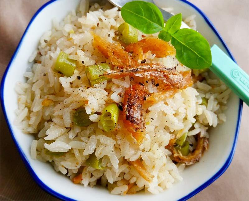 紅燒鰻炊飯-.jpg