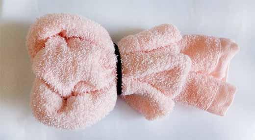毛巾泰迪熊4.jpg