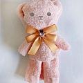 毛巾泰迪熊.jpg
