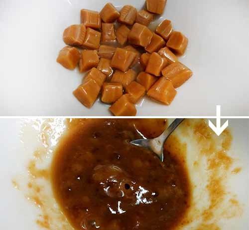 牛奶糖果乾蛋糕4.jpg
