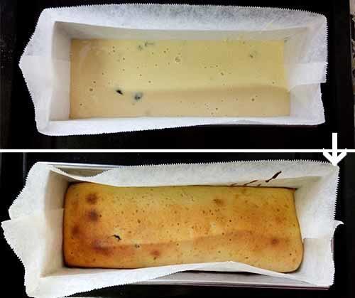 牛奶糖果乾蛋糕3.jpg