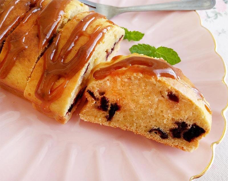 牛奶糖果乾蛋糕-.jpg