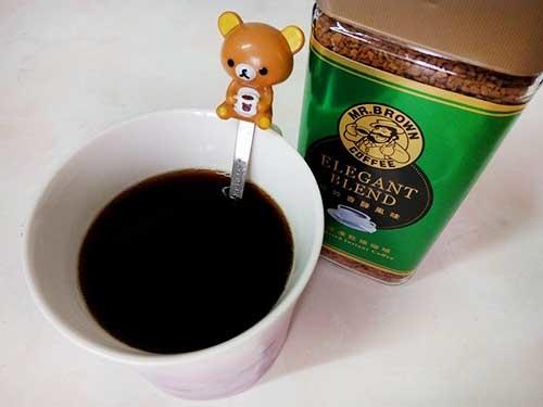 伯朗咖啡6.jpg