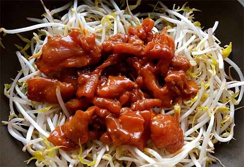 韓式豆芽炒肉片3.jpg