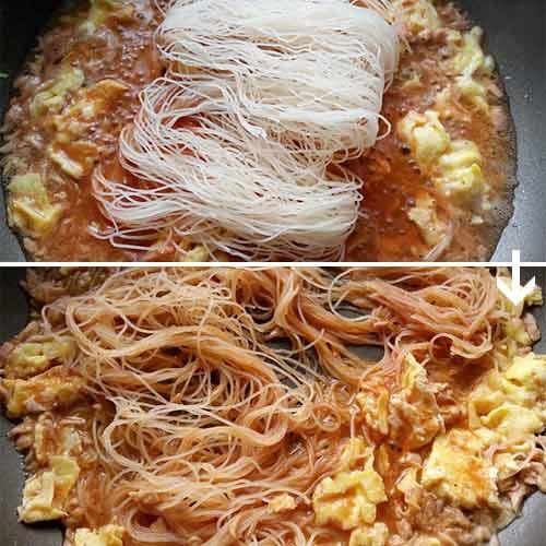 茄醬鮪魚炒米粉4.jpg