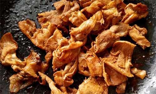 焗烤和風豬軟法1.jpg