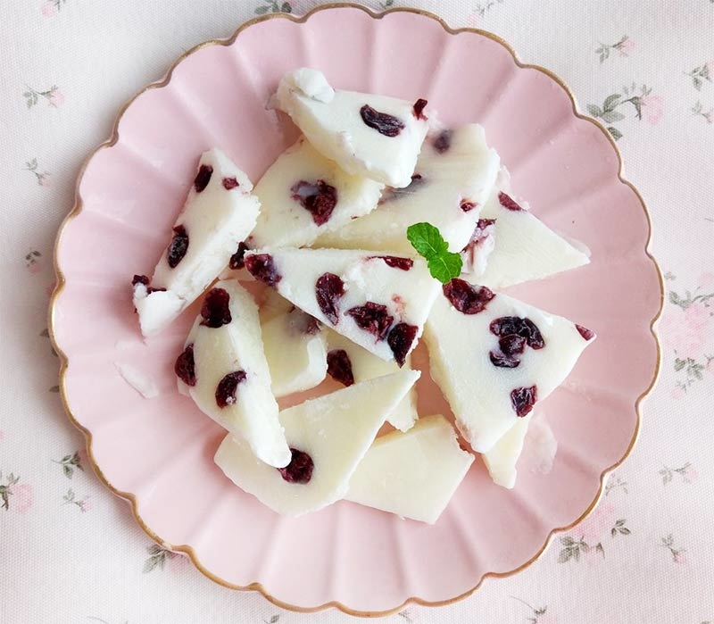 莓果優酪冰磚.jpg