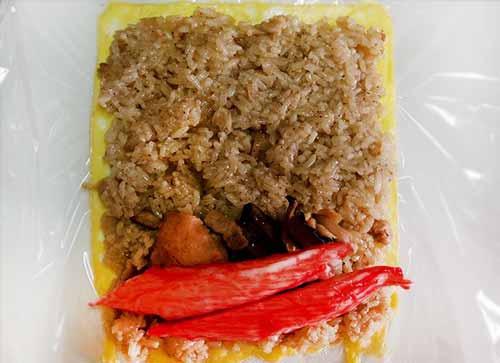 粽子壽司4.jpg