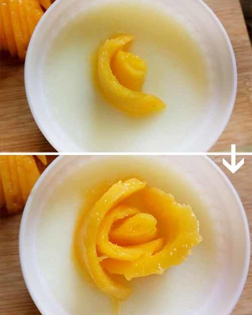 芒果玫瑰奶凍5.jpg
