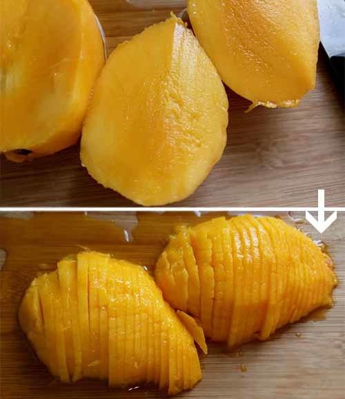 芒果玫瑰奶凍4.jpg