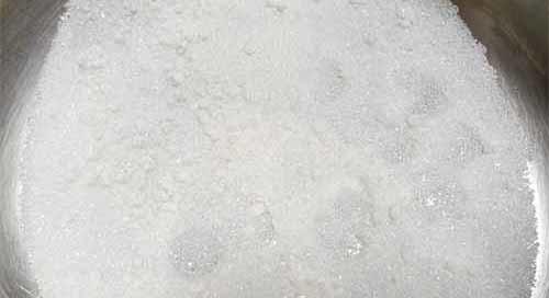 芒果玫瑰奶凍1.jpg
