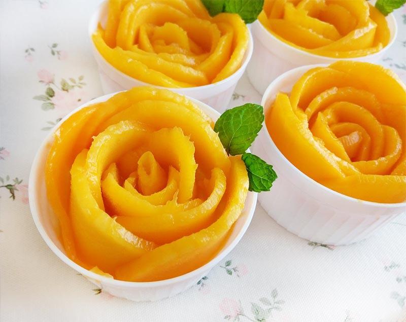 芒果玫瑰奶凍--.jpg