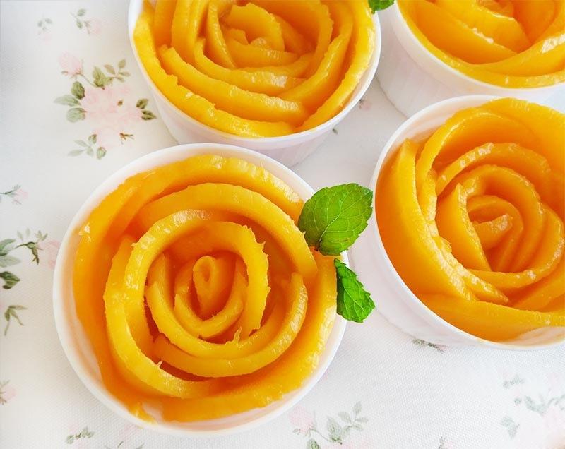 芒果玫瑰奶凍-.jpg