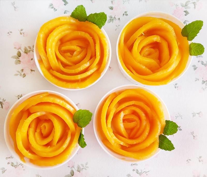 芒果玫瑰奶凍.jpg