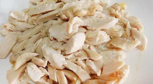 涼拌花生醬香雞2.jpg