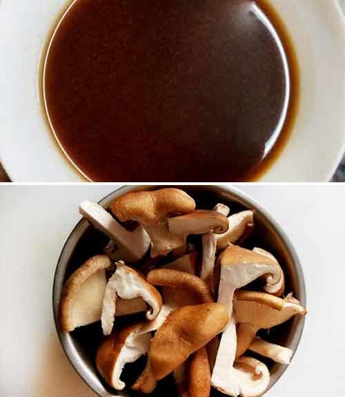 味噌香菇燒雞1.jpg