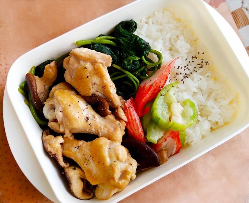 味噌香菇燒雞.jpg