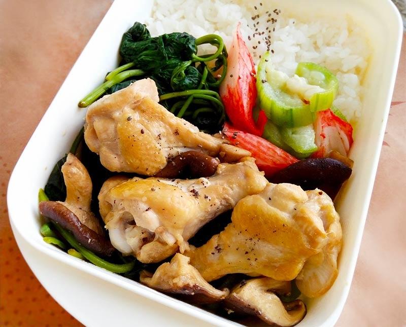 味噌香菇燒雞-.jpg