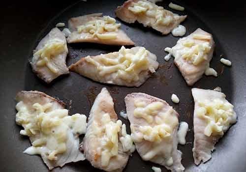 香煎起司鯛魚片3.jpg