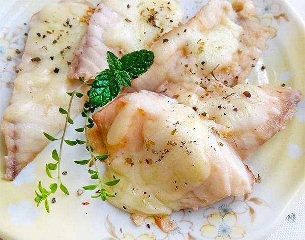 香煎起司鯛魚片-.jpg