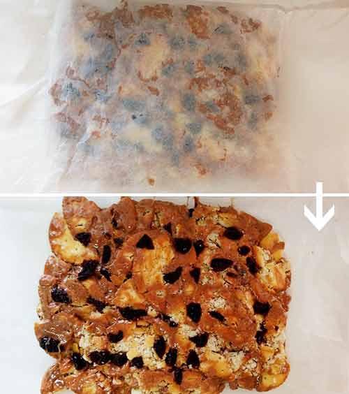 可可藍莓雪Q餅5.jpg