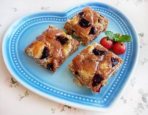 可可藍莓雪Q餅-.jpg