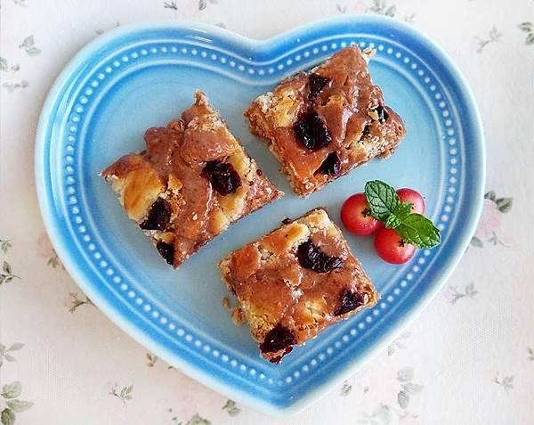 可可藍莓雪Q餅.jpg