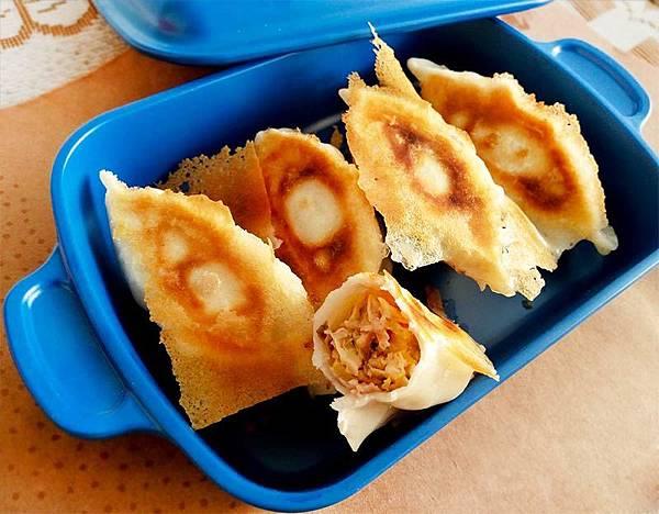 蘑菇醬豆皮餃-.jpg