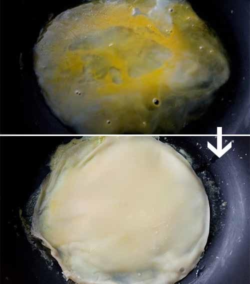 肉鬆蛋餅3.jpg