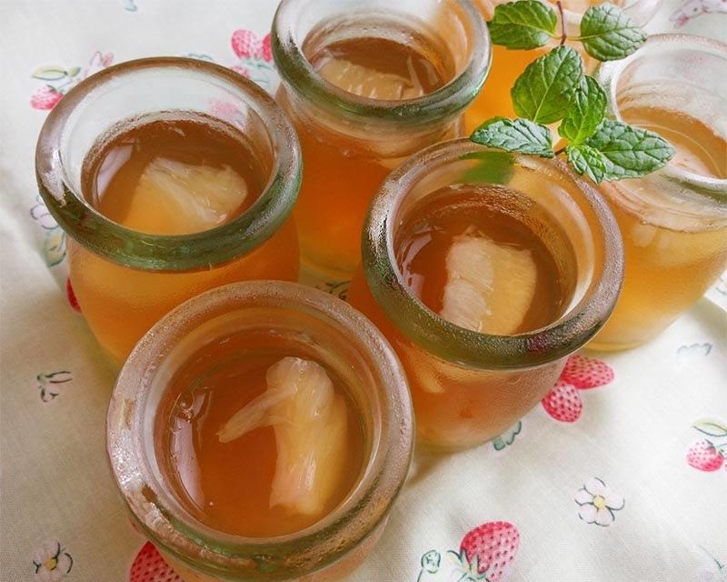 蜂蜜柚子凍.jpg