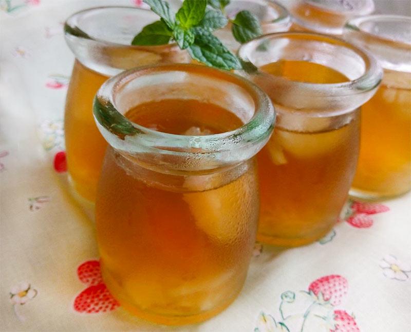 蜂蜜柚子凍-.jpg