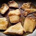 味噌鯛魚片3.jpg