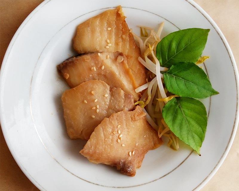 味噌鯛魚片.jpg