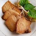 味噌鯛魚片-.jpg
