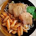 味噌鯛魚片--.jpg