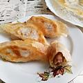 麻油薑豬肉餃-.jpg