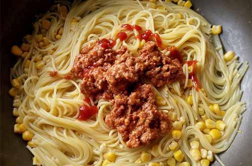 肉醬義大利麵3.jpg