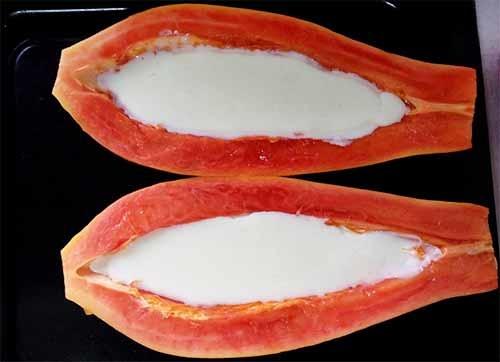 木瓜奶凍4.jpg