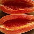 木瓜奶凍1.jpg