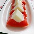 木瓜奶凍-.jpg