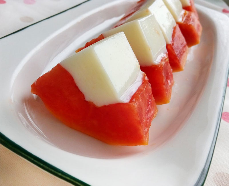 木瓜奶凍.jpg