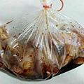 黑糖醬香烤翅腿2.jpg