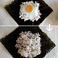 醬肉蛋免捏飯糰4.jpg