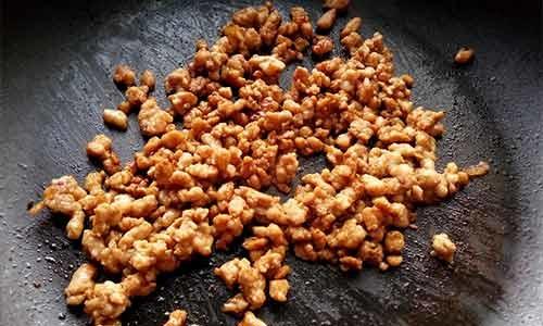 醬肉蛋免捏飯糰2.jpg