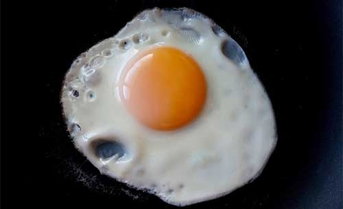 醬肉蛋免捏飯糰1.jpg