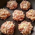 金針菇肉餅3.jpg