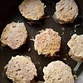金針菇肉餅4.jpg
