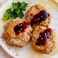 金針菇肉餅.jpg