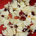 洛神薯泥肉鬆帕尼尼2.jpg